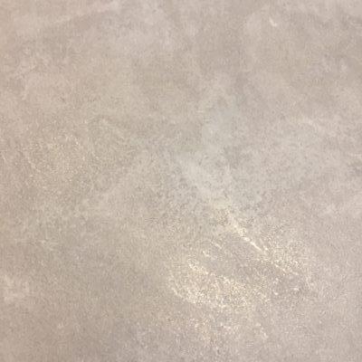 Polished Plaster Training Courses!